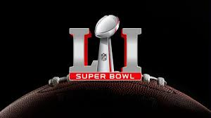 lexus logo iphone how to watch super bowl li live on iphone ipad mac or apple tv