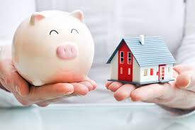 five tips on how to close your mortgage loan faster