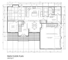 Mudroom Laundry Room Floor Plans 47 Best House Plans Images On Pinterest Architecture Country