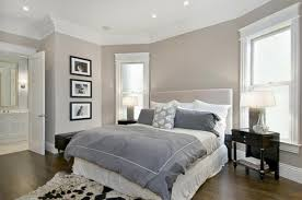 chambre adulte grise idee deco chambre gris chaios com