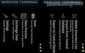 terminal emulator for android apk shell terminal emulator android android app free in apk
