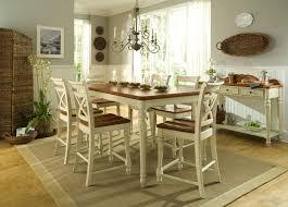25 shabby chic dining room designs decorating ideas design