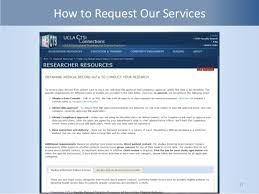 uc research exchange uc rex u0026 los angeles data repository ladr