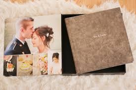 wedding album emily mitton wedding albums