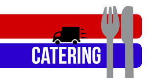 catering key food