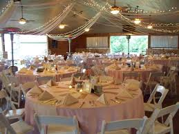 dallas wedding venues 6 byob wedding venues in dallas fort worth exclusive guide