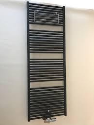 design radiatoren design radiatoren kopen voor je badkamer