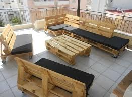 balkon lounge selber bauen rheumri com