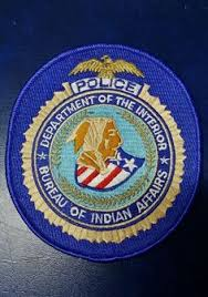 us bureau of indian affairs bureau of indian affairs museum program historical importance