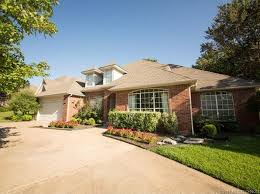 mother in law plan tulsa real estate tulsa ok homes for sale