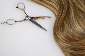 senior hair cut discounts the times hair designs hair salon promotions discounts and