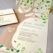 send and seal wedding invitations send and seal wedding invitations templates yourweek 084c79eca25e