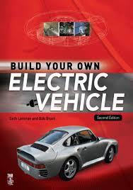 lexus stevens creek service santa clara ca 95050 build your own electric vehicle by stola lasto issuu
