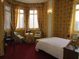 chateau de chambres château lezat chambres d hôtes et table d hôtes bed breakfast