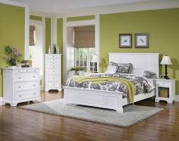 White Furniture For Bedroom White Paint For Bedroom Thraam Com