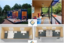 coffee shop design cost luxury design shipping container coffee shop with affordable price