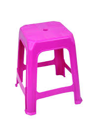 Cheap Plastic Stackable Chairs by Cheap Plastic Adirondack Chairs Walmart Plastic Cheap Chairs Cheap