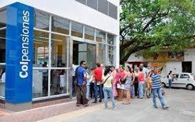 colpensiones certificado para declaracion de renta 2015 certificado de pensiones obtengalo ya