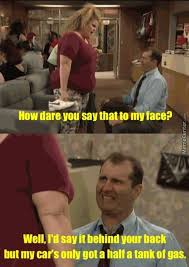 Married With Children Memes - married with children memes best collection of funny married with