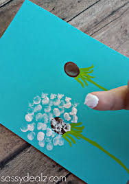 30 cute and creative diy mother u0027s day cards every child can make