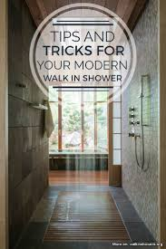 bathroom walk in shower ideas 3323 best best shower panels images on pinterest bathroom
