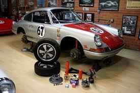 Porsche 911 Vintage - vintage in the garage bilar pinterest porsche 911 cars and