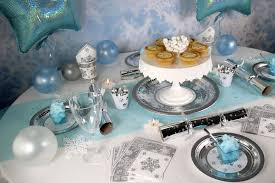 best office christmas party themes ever party delights blog