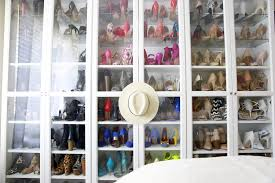 shoe storage unforgettable shoe rack near me photo inspirations