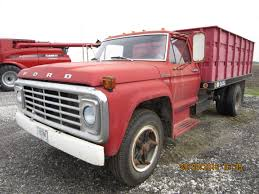 1978 Ford Truck Mudding - ford f600 grain cart my truck pictures pinterest ford and