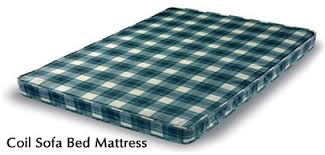 full sofa bed mattress sofa bed mattress replacements ultimate guide 5 steps