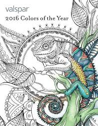 51 best valspar 2016 colors of the year images on pinterest