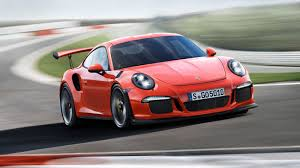 porsche gtr 3 the next porsche 911 gt3 rs probably won u0027t get a manual and that u0027s