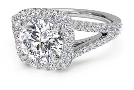 new engagement rings images Engagement rings in new york city find your perfect ring ritani PNG