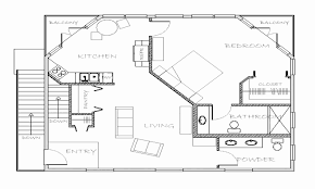 house plans with apartment garage in suite plans awesome house plans with apartment