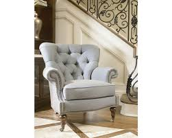 Thomasville Wingback Chairs 11 Best Fabulous Thomasville Chairs Images On Pinterest Living