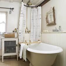 badezimmer vorschlã ge badezimmer vorschläge 28 images article 505044 wohnzimmerz
