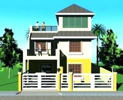 house plans with rooftop decks deck designs for 2 story house 3 story house plans roof deck fresh 2