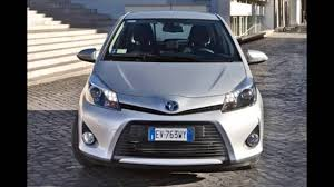 toyota car specifications toyota yaris 2016 car specifications and features tech specs