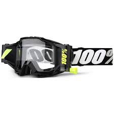 100 motocross goggle accuri chapter accessories products snowboard club uk