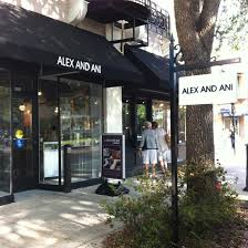 black friday alex and ani alex and ani winter park