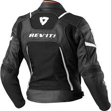 waterproof motorcycle jacket waterproof leather motorcycle jacket the flash board