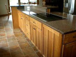 kitchen enjoyable look semi custom design kitchen cabinet custom