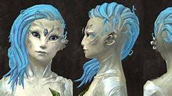new hairstyles gw2 2015 hd wallpapers new hairstyles gw2 dulfy fblovecg ga
