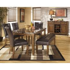 Ashley Dining Room Sets Signature Design By Ashley D328 25 D328 00 D328 01 D328 01 Lacey
