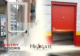 Exterior Doors Nyc Door Repair Nyc