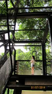 taiwan home decor awesome july in taiwan day 2 tainan anping tree house it was