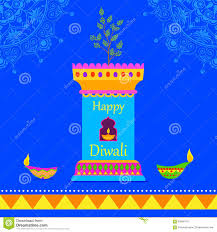 home decoration in diwali decorated house in diwali night stock images image 27151394