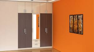 Best Place To Buy Wooden Furniture In Bangalore Lifelong Modular Best Modular Kitchen Crafters In Bangalore