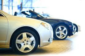 keyes lexus lease return top shopping tips from a former car salesman edmunds