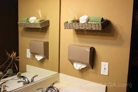 bathroom towel design ideas awesome decorative towels for bathroom ideas and bathroom towel